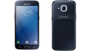 Galaxy J2 Pro este cel mai fiabil smartphone cu un preț decent