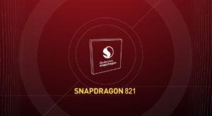 Snapdragon 821 este cel mai rapid procesor de mobil
