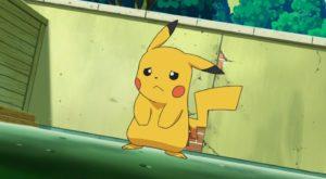 Inevitabilul s-a întâmplat: Popularitatea Pokemon Go scade
