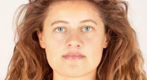 Cum arătau femeile în Epoca Bronzului