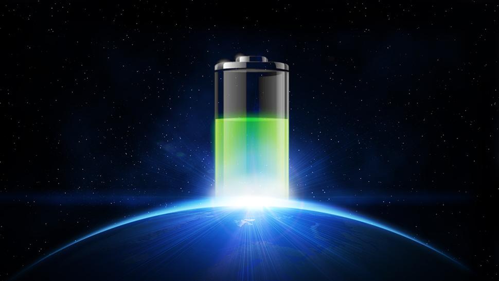 Tehnologia care ar putea dubla durata de viață a bateriei telefonului e aproape realitate