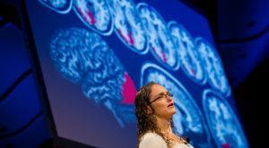 Cum emite creierul uman judecăți morale