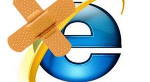 Cum faci Internet Explorer mai sigur, dacă ești obligat să-l folosești
