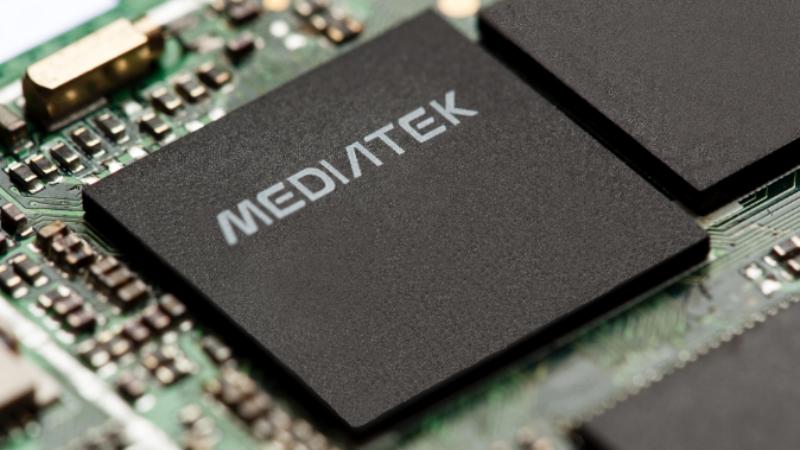 Noul procesor Helio X30 beneficiază de zece nuclee