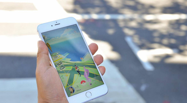 Jucătorii de Pokemon Go își vor banii investiți în joc înapoi
