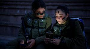 Armata israeliană interzice Pokemon Go în interiorul bazelor sale
