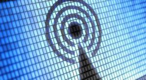 Cercetătorii de la MIT vor să facă WiFi-ul de trei ori mai rapid