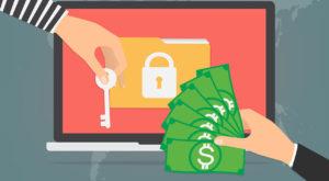 Gratuit, Kaspersky lansează soluția perfectă pentru ransomware