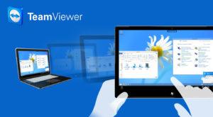 TeamViewer – tot ce trebuie să știi pentru a controla PC-ul de la distanță și nu numai