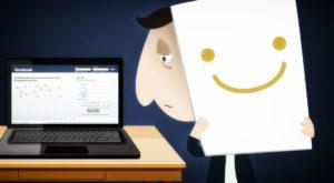 Cum te afectează experiențele negative de pe Facebook în viața reală