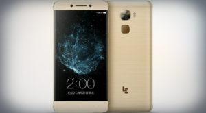Chinezii lansează un nou monstru pe piață: acesta ar putea fi cel mai puternic smartphone