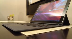 ASUS ZenBook 3 aduce noile procesoare Intel pe piața din România