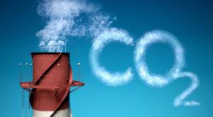 Statistici îngrijorătoare: majoritatea oamenilor respiră un aer foarte poluat