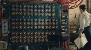 Oamenii de știință au obținut cele mai vechi piese muzicale, generate pe computerul lui Alan Turing