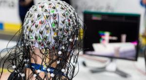 Adevărații cyborgi se vor întrece în prima ediție a Jocurilor Olimpice Bionice