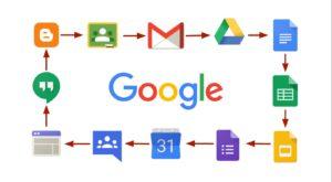 Google In Apps te ajută să găsești mai ușor orice ai avea în telefon