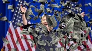 Unul dintre fondatorii Facebook se implică în alegerile din SUA: donează 20 de milioane de dolari