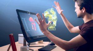 Românii de la Movidius vor lucra pentru Intel: de la Project Tango la RealSense