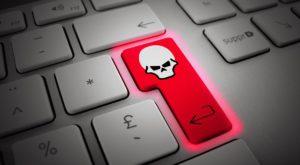 """Un nou tip de malware știe când vrei să îl elimini și se """"ascunde"""""""