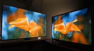 Televizoarele moderne consumă mai multă energie decât ți se spune