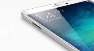 Cel mai puternic smartphone chinezesc ar putea fi Xiaomi Mi Pro