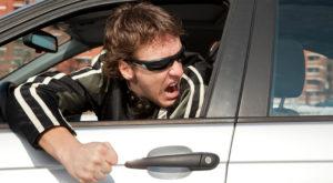 Șoferii agresivi vor să șicaneze mașinile autonome