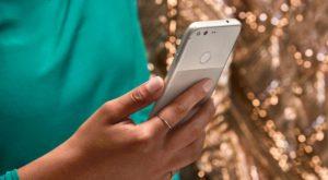 Google Pixel și Google Pixel XL: toate detaliile despre telefoanele Google
