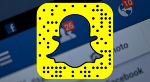 """Facebook """"împrumută"""" o nouă funcție de la Snapchat"""
