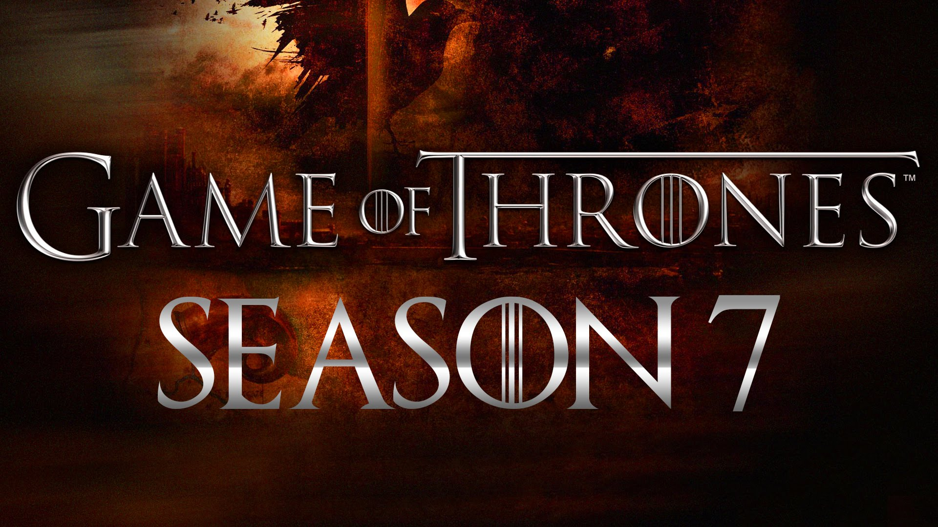 Game of Thrones S06E07 –The Broken Man, serial online subtitrat