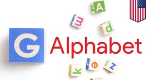 Alphabet, compania-mamă a Google, are rezultate financiare impresionante