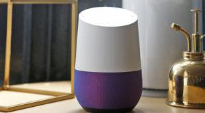 Google Assistant își ia glumele de la The Onion și Pixar