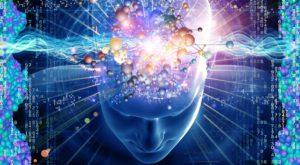 Implantul de inteligență este în lucru și va fi disponibil în viitor