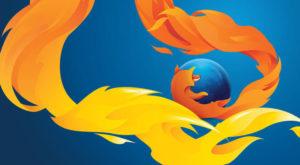 Mozilla Firefox va beneficia de Quantum, cel mai puternic motor de browser