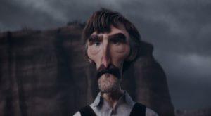 Borrowed Time e scurtmetrajul Pixar care s-ar putea să te facă să plângi [VIDEO]