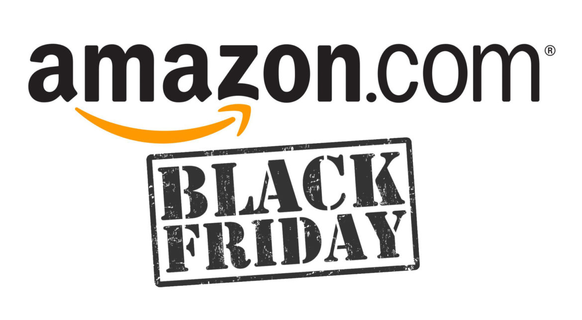 4210251 further Manually Set Apn Settings For Us  work Providers further Black Friday 2016 La Amazon Cel Mai Mare  erciant Inceput Reducerile together with Apple Tendra Que  partir La Marca Iphone En China as well Big. on lg android phone