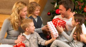 Această inteligență artificială găsește cadoul de Crăciun perfect pentru fiecare persoană