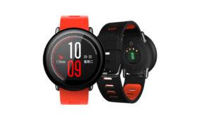 Cel mai accesibil și frumos smartwatch de fitness este și foarte competitiv