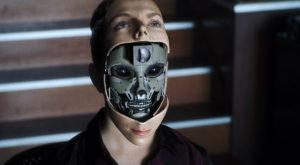 În curând, inteligențele artificiale și-ar putea explica deciziile