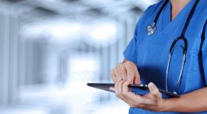 O companie românească ar putea schimba sistemele medicale din întreaga lume