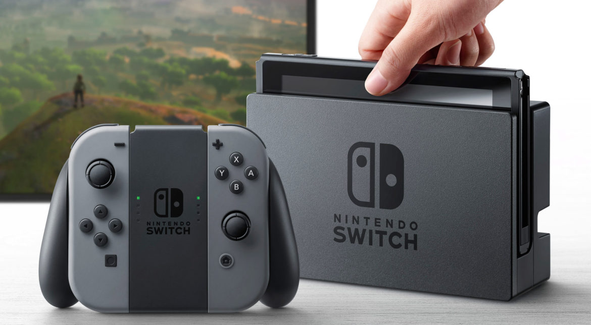 Nintendo-Switch_hardware.0-1170x644.jpg