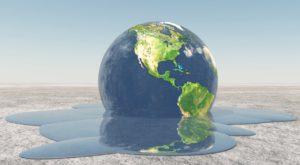 Acest documentar îți va arăta cum poți contribui la oprirea încălzirii globale
