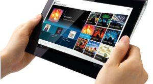 Vânzările de tablete nu mai sunt ca pe vremuri, dar iPad-ul e în frunte