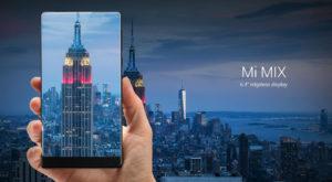 Xiaomi capătă rapid popularitate în numeroase teritorii