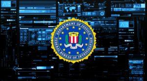FBI a administrat zeci de site-uri cu pornografie infantilă
