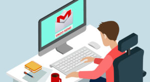 Cum anulezi un email pe Gmail după ce l-ai expediat: Unsend