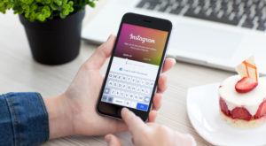 Instagram va suporta video live, la fel ca Facebook
