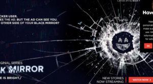 Netflix servește reclame creative utilizatorilor de AdBlock