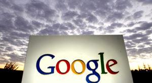 Google vine cu argumente puternice împotriva Comisiei Europene