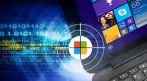 O vulnerabilitate gravă din Windows a fost descoperită de Google