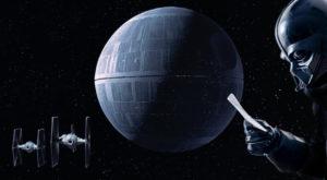 Cât ar costa ca Steaua Morții să fie operațională la capacitate maximă